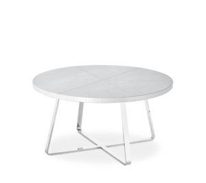 Sivupöydät ja -tasot