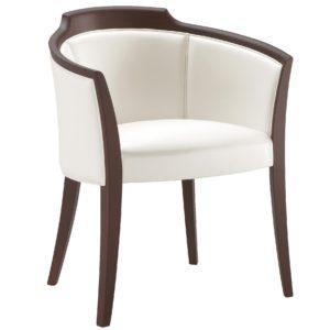 Tuolit ja sohvat